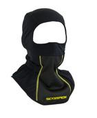 Scorpion_EXO_Balacava_Helmet_Liner.jpg