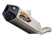 FMF Apex Slip-On Exhaust BMW S1000RR 045359