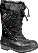 Baffin_Womens_Ice_Field_Boot.jpg