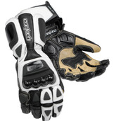 Cortech_Adrenaline_II_Glove.jpg