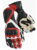 Cortech_Latigo_RR_Glove.jpg