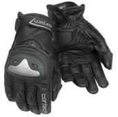 Cortech_Vice_2.0_Glove.jpg