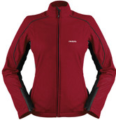 Mobile Warming Cypress Jacket