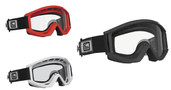 Recoil_Speed_Strap_Goggle.jpg