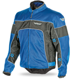 Fly_CoolPro_2_Mesh_Jackets
