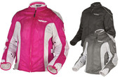 Fly_Ladies_CoolPro_2_Mesh_Jacket.jpg