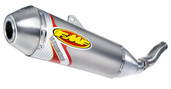 FMF Off-Road Power Core 4 270899