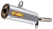 FMF Off-Road Power Core 270260