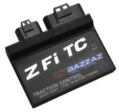 Z-FI_TC_Traction_Control_System.jpg
