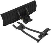 Kolpin Dix C ATV Snow Plow 52 inch blade 56-7090
