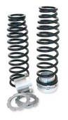 Progressive Springs 12 & 13 Series Standard or HD Shocks
