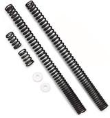 Progressive Fork Lowering Kits 010-1560