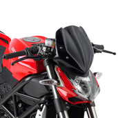 Givi Naked Bike Screen 247N 247N+A781A-7