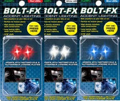 StreetFX_Bolt_Accent_Light.jpg