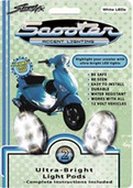 StreetFx_Scooter_Electropods.jpg
