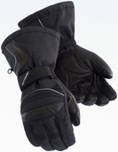 Tourmaster Polar - Tex 2.0 Glove Mens and Womens