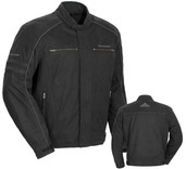 Tourmaster Ravon Jacket
