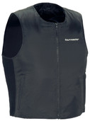 Tourmaster Synergy 2.0 Electric Vest Liner