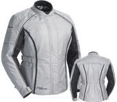 Tourmaster Trinity 3 Womens Jacket