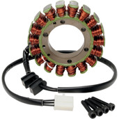 Ricks Motorsport Electric Stator 21-808H