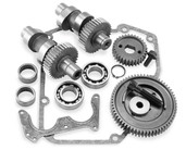 S&S Cycle 510G Gear Drive Camshaft Kit 33-5266