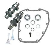 S&S Cycle 551C Chain Drive Camshaft Kit 330-0002