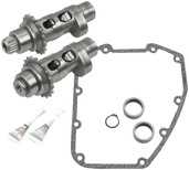 S&S Cycle 551CE Easy Start Chain Drive Camshaft Kit 106-4947