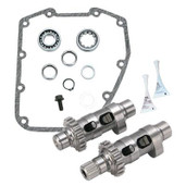 S&S Cycle 570CE Easy Start Chain Drive Camshaft Kit 106-5296