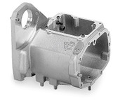 S&S Cycle 5-Speed Transmission Case 560-0032