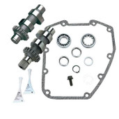 S&S Cycle 625C Chain Drive Camshaft Kit 330-0006