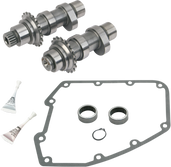 S&S Cycle 635 High Output Chain Drive Cam Kit 330-0328