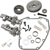 S&S Cycle 635 High Output Gear Drive Cam Kit 330-0335