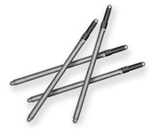 S&S Cycle Adjustable Pushrods 93-5033