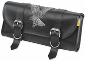 Willie Max Eagle Tool Pouch 10-8151-18