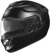 Shoei GT-AIR Helmet Solid Colors MED Black 0118-0105-05