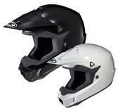 HJC CL-XY Solid Youth Helmet