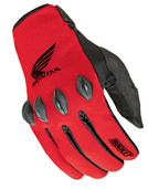 Honda Racing Nation Glove