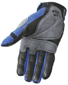 Joe Rocket Big Bang Glove