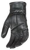 Joe Rocket Classic Glove