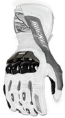 Joe Rocket Flexium Tx Glove