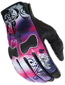 Joe Rocket Lady Rocket Nation Glove