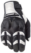 Joe Rocket Phoenix 4.0 Glove