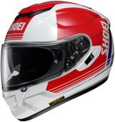 Shoei GT-Air Decade Full-Face Helmet