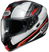 Shoei GT-Air Dauntless Full-Face Helmet