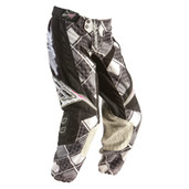 Fly LDS Race Pant Black Sz 20 363-40017