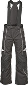 Fly SNX Pant Black Large 470-2010L
