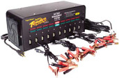 Battery Tender Battery Management System 10 Outputs 021-0134