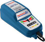 Tecmate Optimate 3 Battery Charger LS12/0.6