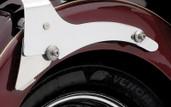 National Cycle Paladin Mount Kit Yamaha Xv1600/1700 Road Star P9BR306