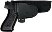 Ram Gun Holster Holder RAM-HOL-GUN1U